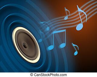 musica, gioco