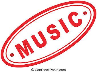 musica, parola, stamp5