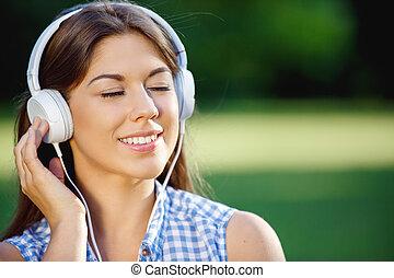 musik, fächer