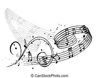 musik merkt, hintergrund