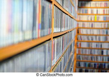 musikeinzug