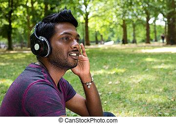 musique écouter