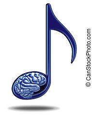 musique, education, thérapie