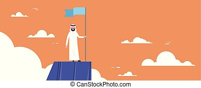 mountain top muslim single men 6 words everyone should know: muslim slang  by allah to fight men until they testify that  muslims were killed in a single internal battle.