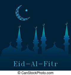 Top Id Festival Eid Al-Fitr Greeting - muslim-community-festival-eid-al-fitr-eid-mubarak-happy-eid-greeting-background-vector-illustration_csp45653628  Best Photo Reference_68622 .jpg