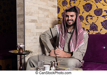hokah muslim girl personals Online dating for muslims is geared for marriage minded users as a gap between tradition and modernity muslim dating is a term that has risen as the world has become more globalized and secular.