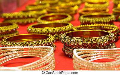 Must have wedding accesory for women