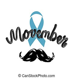 movember mustache season fake mustache for carnival in...