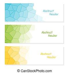 muster, kristall, design, web, kopfsprung