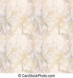 muster, marmor, seamless