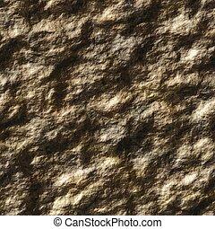 muster, sandstein, beschaffenheit, gestein