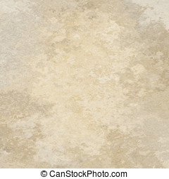 Muted Natural Abstract - Abstract Background - Natural...