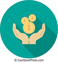 mutual funds Clipart   +1,566,198 clip arts