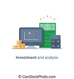 Mutual fund, trust management, investment strategy,...