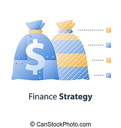 mutuo, estructura, financiero, seguro, allocation, seguridad, alto, fondo, dirección, cartera, capital, fuerte, inversión, riqueza