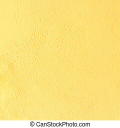 muur, achtergrond, stucco, textuur, of