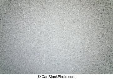 muur, beton, cement, achtergrond