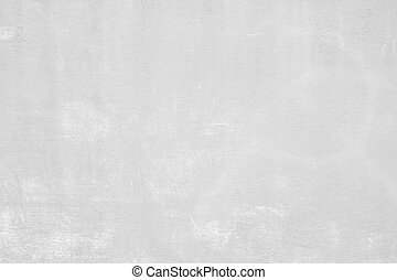 muur, grijs, beton