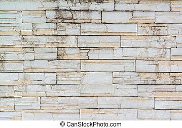 Muur steen stockfotografie zoek naar beelden en foto clipart csp0778050 - Muur steen duidelijk ...