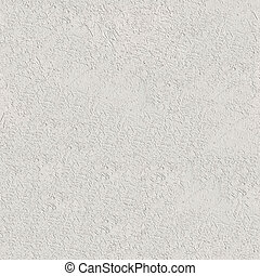 muur, striated, stucco, texture., seamless