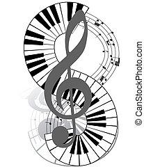 muzikalisch