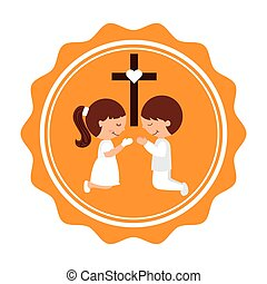 my first communion design - my first communion design,...