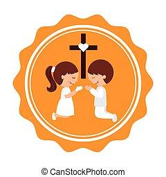 my first communion design - my first communion design,...
