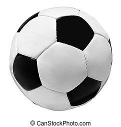 my football ball
