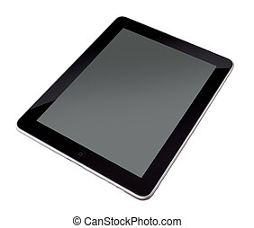 my new ipad with blank - my new ipad for your projects