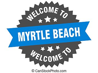 Myrtle Clipart and Stock Illustrations. 648 Myrtle vector ...