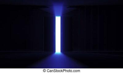 Mysterious Door v5 4 - Mysterious Door to Heaven   New...