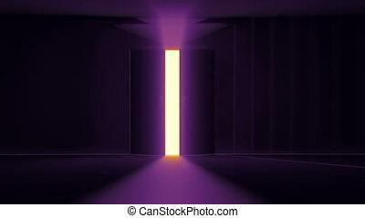 Mysterious Door v5 5 - Mysterious Door to Heaven   New...