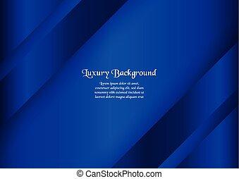 nät, baner, mall, space., affär, abstrakt, blå, packaging., presentation, bakgrund, täcka, avskrift, premie, design, begrepp