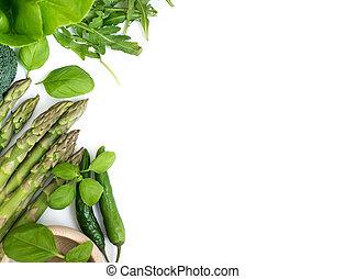 növényi, képben látható, egy, fehér