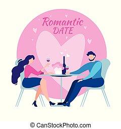 törvényes randevú életkor ontarioban