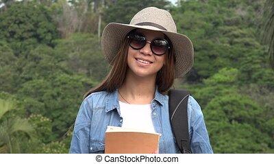 naście, lato, dziewczyna, sunglasses