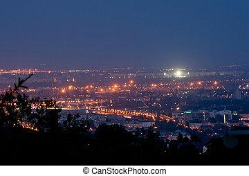 na, city., noc