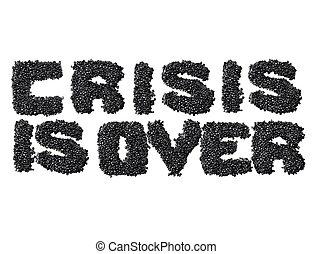 na, kryzys