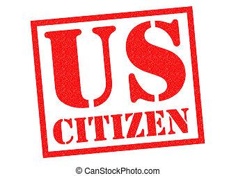 na, obywatel
