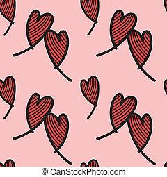 naadloos-patroon-rode-harten