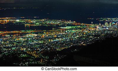 Nagasaki Prefecture , Japan