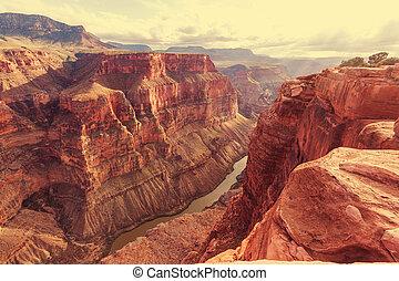nagy kanyon