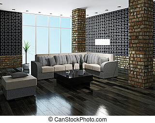 nagy,  livingroom