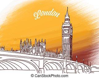 nagy, skicc, ben, london