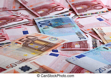 nagyon, közül, euro, helyett, háttér