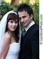 nagyszerű, esküvő párosít