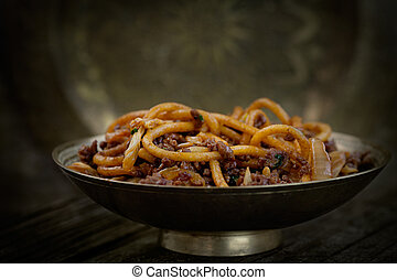 nahrungsmittel chinese