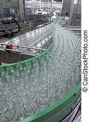 nahrungsmittelindustrie, neu