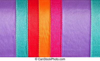 nailon, colorito