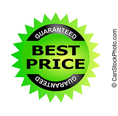 najlepszy, guaranteed, cena